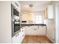 Own Patio, Period Features, Bright, Spacious, Wood Floors, Recently Refurbished, Fab Location