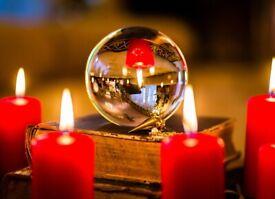 Top- Best Indian Astrologer in London/Get ur ex Love back/ Love Spells caster UK/ Spiritual Healer.
