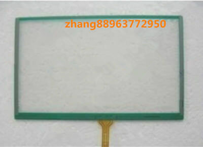 For 5''inch Touch Digitizer Tactile AT050TN33 V 1 AT050TN34 V.1 #Z62
