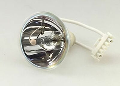 REPLACEMENT BULB FOR LINVATEC LS7501 300W 17V
