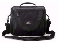 Lowepro Nova 1 AW Camera Bag