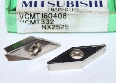 Vcmt 332 Nx2525 Mitsubishi Insert