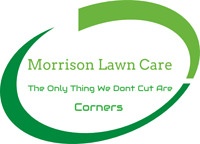 Morrison Lawn Care – Lawn Cutting – Free Online quotes
