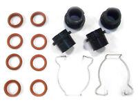 Clutch Master Cylinder LuK LMC501 fits 86-88 Pontiac Fiero