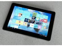 Dell Venue 10 pro - (64GB SSD 2GB RAM Intel processor)