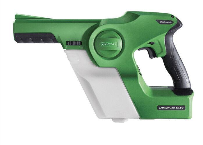 Victory Electrostatic Handheld Sprayer (VP200ESK)