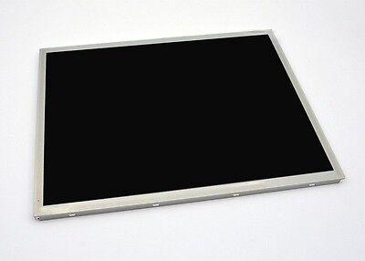 "39"" NEW T390HVN01.0 Display Panel"