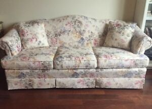 Sofa/couch Excellent condition