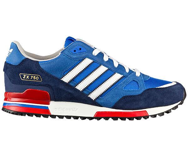 Free shipping \u003e comprar adidas zx 750