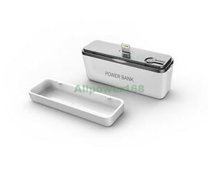 portable charger for iphone 5 portable external battery charger power bank for iphone 5 17923