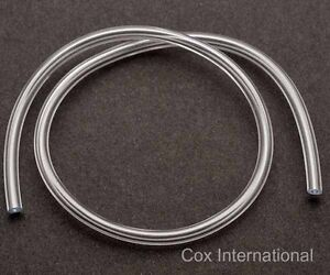 010-020-Fuel-Tubing-Tank-Line-for-Cox-Tee-Dee-010-020-Model-Engines