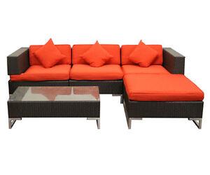 key-west-outdoor-luxury-wicker-patio-furniture-sectional-set
