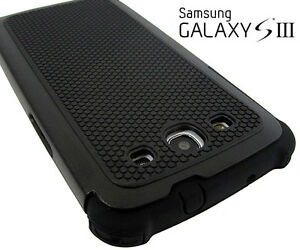 Samsung-Galaxy-S3-Black-Defender-Heavy-Duty-Protective-Phone-Case-Cover