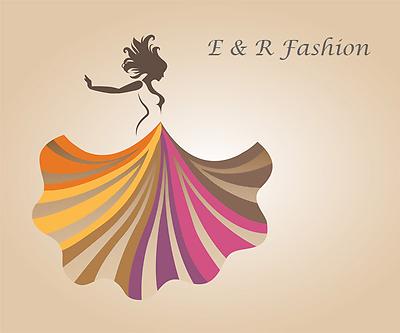 e_r fashion store