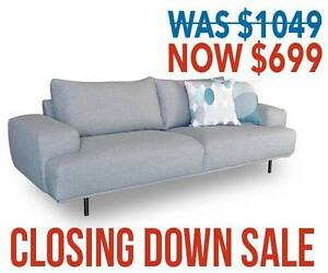 Closing Down sale- Items Start at $69, everything WILL go Osborne Park Stirling Area Preview