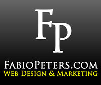Creative WEB DESIGNER, GRAPHIC DESIGNER | $25/hr