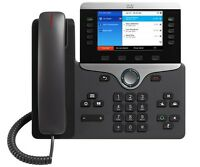 Telephone Systems - Upgrades, Repairs, Sales and Service