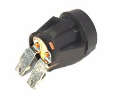GENUINE OEM TORO PART # 40-5940 SWITCH FOR SEVERAL TORO SNOWTHROWER MODELS