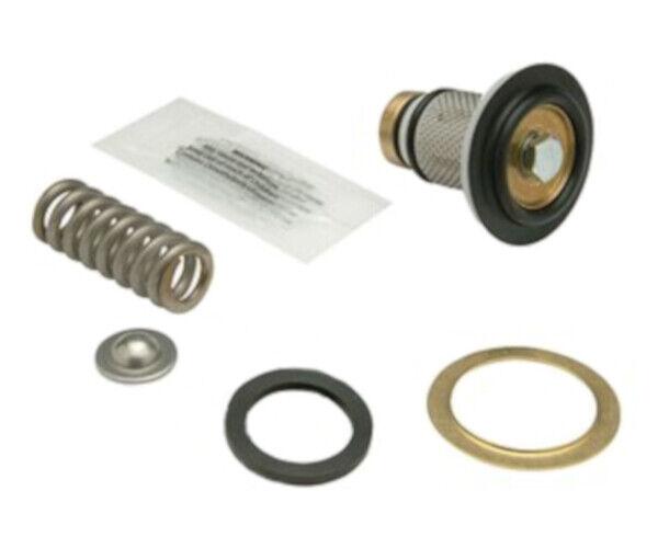 """Wilkins RK1-NR3XL Complete Repair Kit for 1"""" NR3XL Pressure Reducing Valve"""