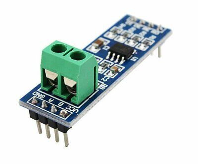 Max485 Rs-485 Module Ttl To Rs-485 Module For Arduino Raspberry Pi Ca New