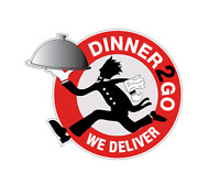 Full-time & Part-time delivery drivers
