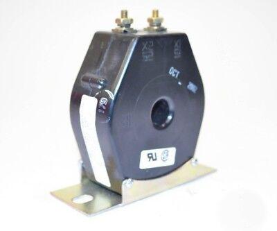 New Instrument Transformers 14rbt-101 600v Ratio 1005a 3va Current Transformer