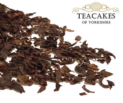 English Breakfast Tea 1kg 1000g Best Quality Black Loose (Best English Breakfast Tea)