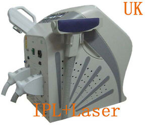 2IN1-Multifunctional-beauty-Machine-IPL-Laser-M500-Hair-and-tattoo-removal