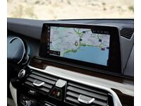 BMW NAVIGATION MAP UPDATE LIFE TIME FSC CODE FOR NBT PREMIUM NEXT MOVE MOTION