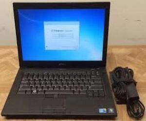 "intel Core i7 Dell Latitude 8gb Ram 14.0"" Win 10 Gaming Hdmi Laptop 500gig Hard intel hd graphic $280"