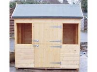 Kids Wendy House for Sale