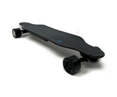NEW! Fast Electric Skateboard 20MPH HUB Motor, Remote + APP Nimbus Board!SALE!