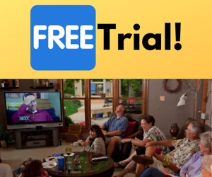 Activate Now! 3000+ Full HD Live Channels for FREE Today!