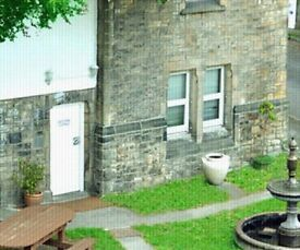 3 bed room cottage to let short /long/term£795 including bills