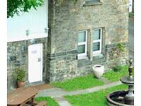 3 bed room cottage to let short /long/term£795 including bills