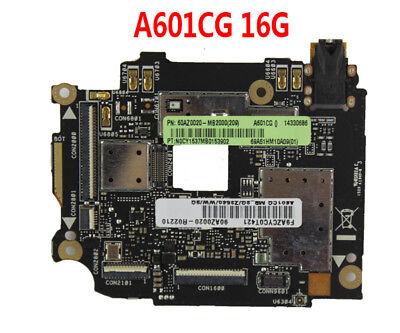 For ASUS ZenFone 6  A601CG A600CG 16GB Tablet Motherboard 60AZ0020-MB2000(209) comprar usado  Enviando para Brazil