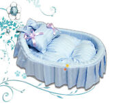 Dog Bed Small Princess