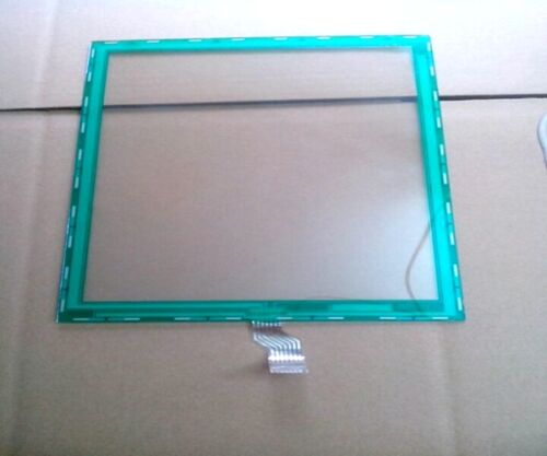 1PCS NEW ERTVGA0045 - UNIOP - ERT-VGA-0045 Touch Screen Glass