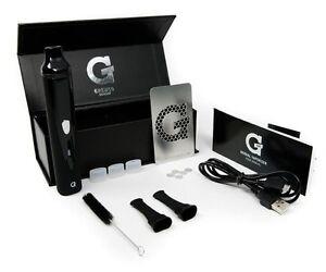 G-Pro Herbal Vaporizer Kit