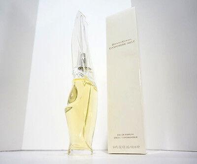 CASHMERE MIST by Donna Karan Perfume for Women 3.4oz/100ML EDP  *NEW & SEALED*