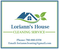 House/Condo/Apt Cleaning-At Very Reasonable Rates!