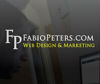 Site Web WORDPRESS, Design Logo | Web Design & Logo Design