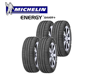 4x michelin energy saver tyres 175 65 r14 82t all sizes available ebay. Black Bedroom Furniture Sets. Home Design Ideas