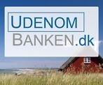UdenomBanken.dk giver dig en helt ny måde at indhente tilbud på boliglån. Lån nemt og overskueligt og få svar inden 24 timer. Vi er Danmarks største uafhængige...