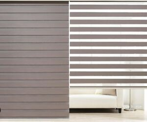 Custom Blinds and Shades...Lowest Price Guarantee.. Oakville / Halton Region Toronto (GTA) image 5