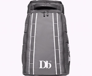 """""""Douchebags"""" Backpack"""