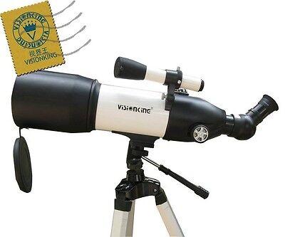 Телескопы Visionking CF 90500 ( 500