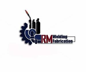 R.M Welding And Fabrication Mount Eliza Mornington Peninsula Preview