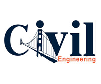 Looking for a CHINESE ARCHITECTE. MONTREAL civil engineering