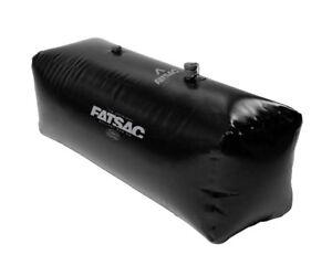 Fly High Fat Sac (400lbs) Ballast Bag for Wakesurf or Wakeboard